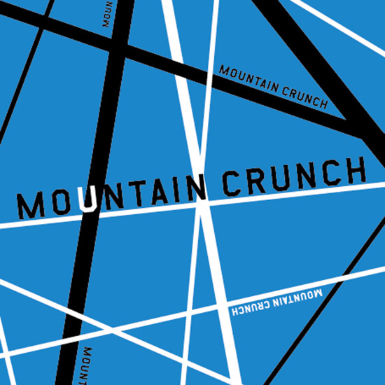 MOUNTAIN CRUNCH