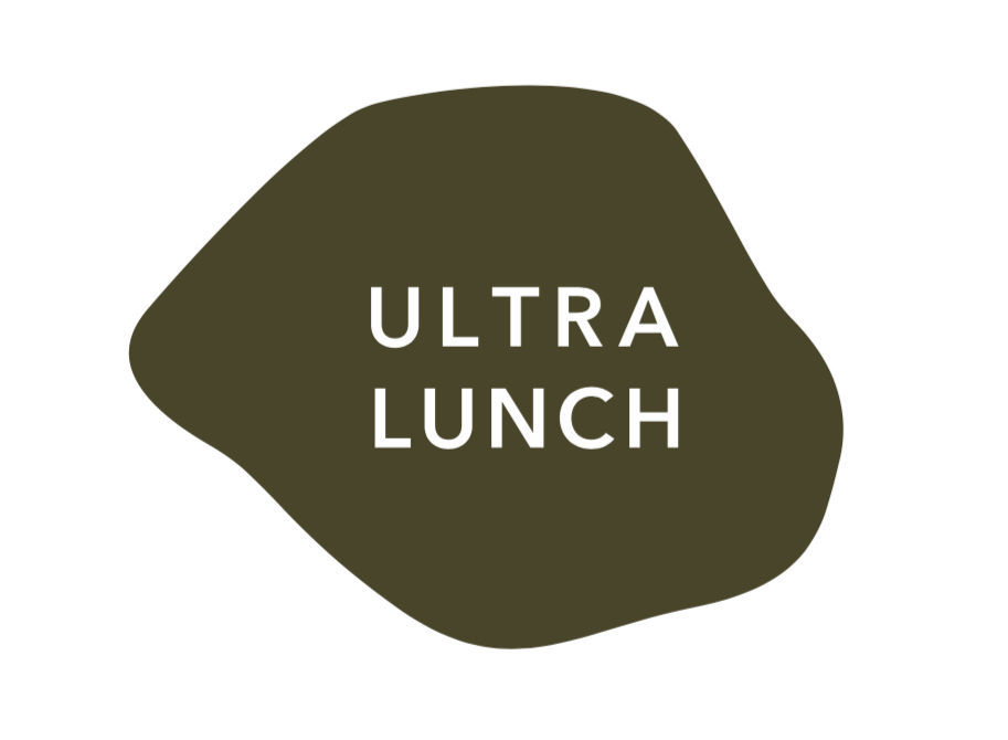 ULTRA LUNCH