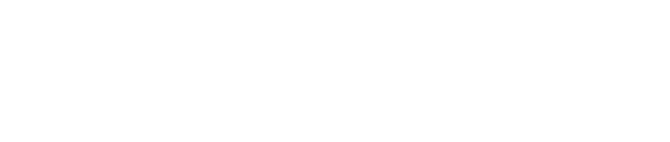 All-City ROCKET Fire RACE