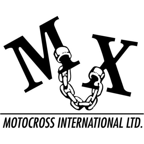 Motocross International
