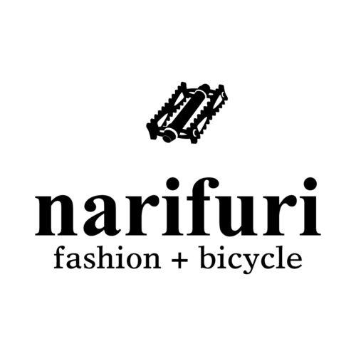 narifuri