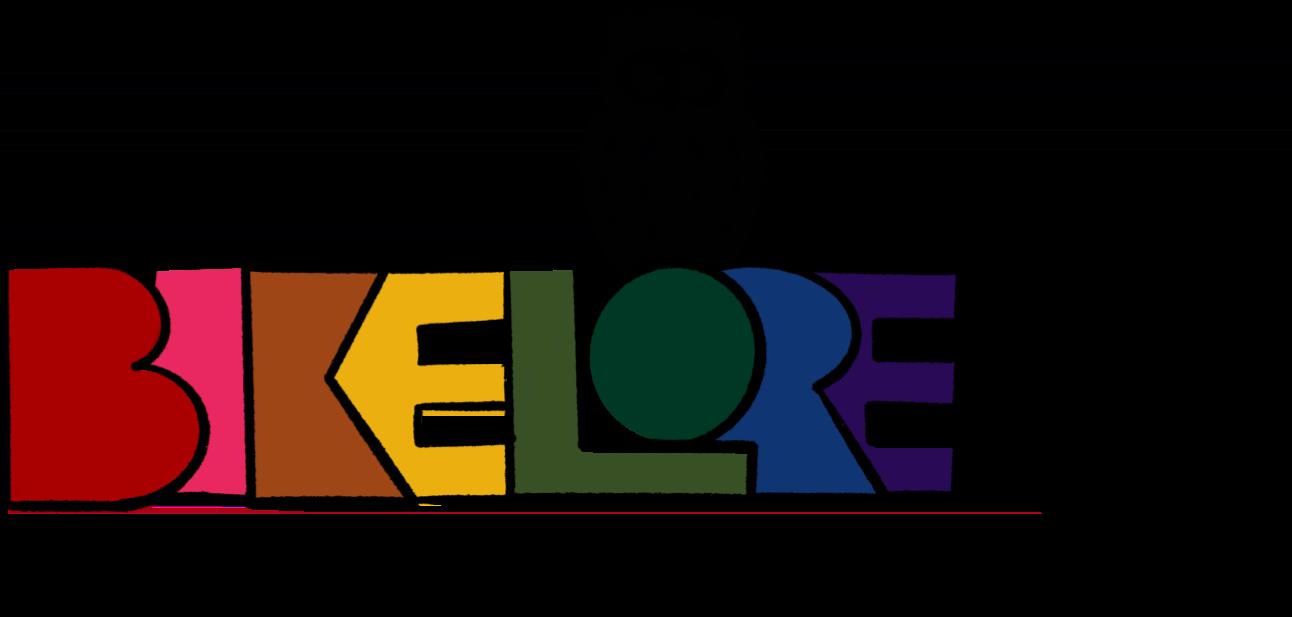 秋ヶ瀬の森バイクロア10 / AKIGASE FOREST BIKELORE 2020年 12月5-6日(土日)