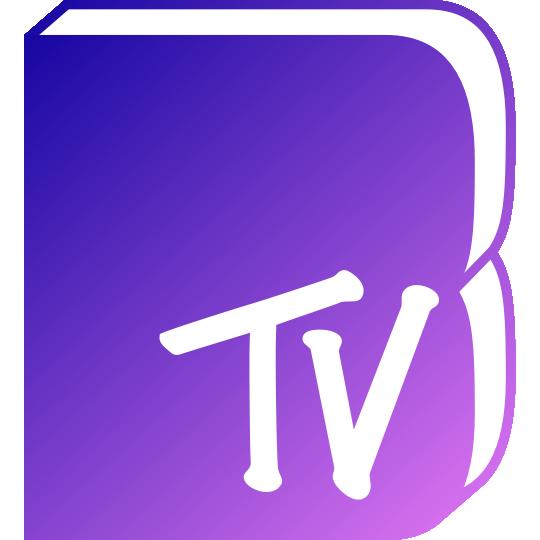 バイクロアTV - オンラインバイクロア