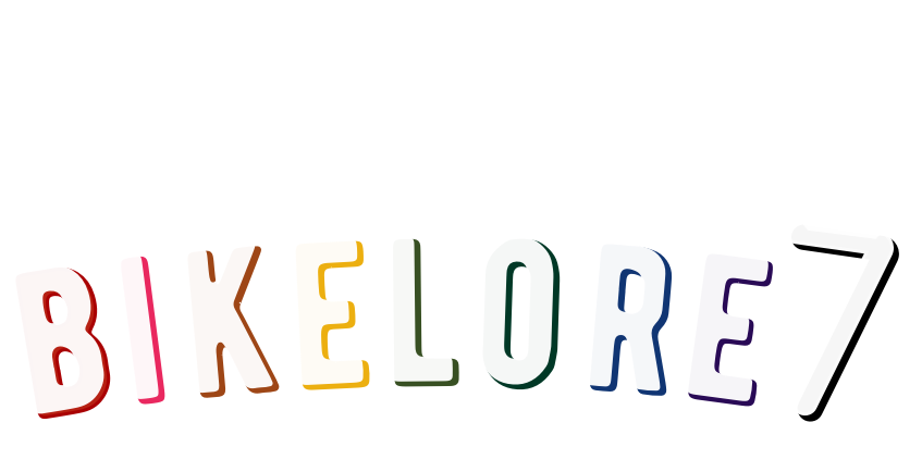白州の森バイクロア7 / Hakushu BIKELORE 2021年 5月29日(土)~5月30日(日)