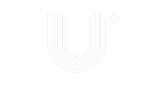 HUB BIKELORE 2019年 9月7日(土)~8日(日) HYTTER at 蓼科
